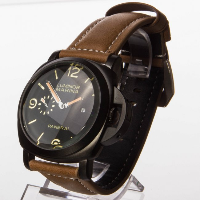 Часы – цена и приобретение