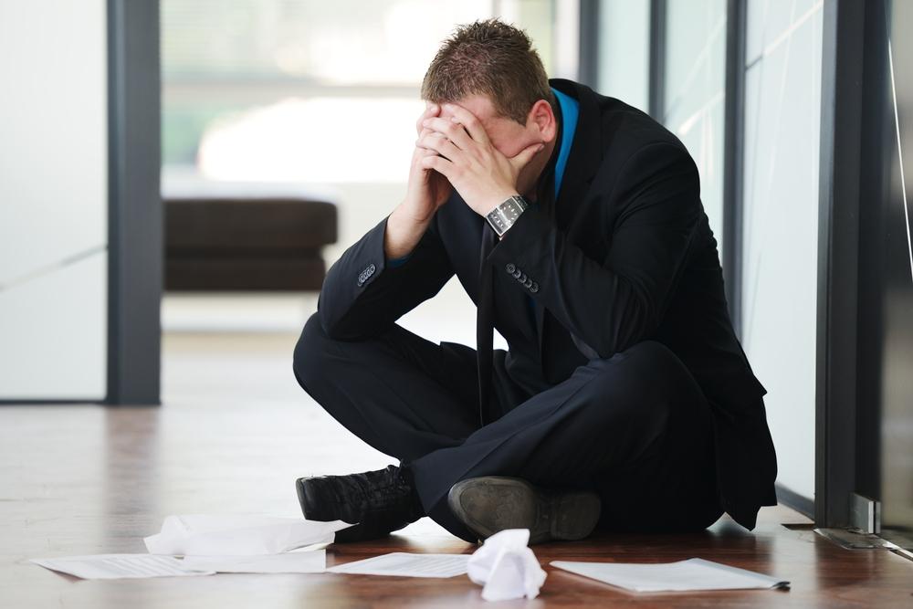 Стоимость банкротства физического лица