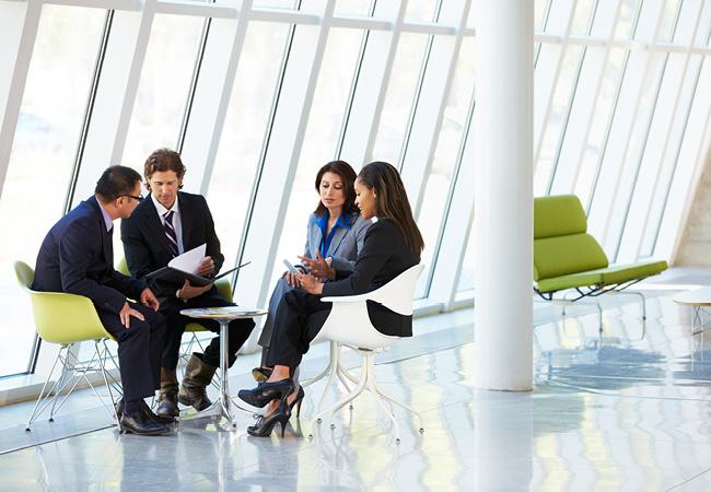 10 книг для предпринимателей: советы от самых успешных бизнесменов