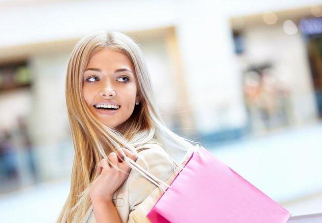 Как проходит фотосъемка одежды для интернет магазина?