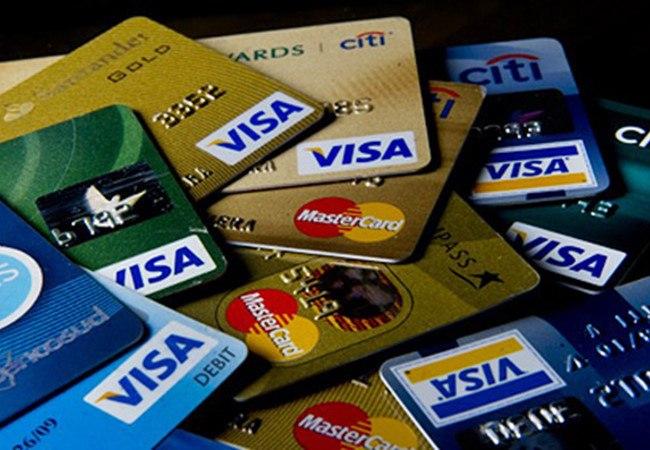 Денежные переводы между картами Visa и другими банками