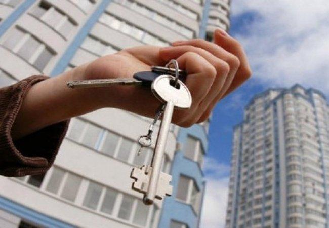 Можно ли взять кредит под залог квартиры срочно?