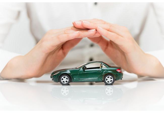 Как использовать калькулятор страховки на авто
