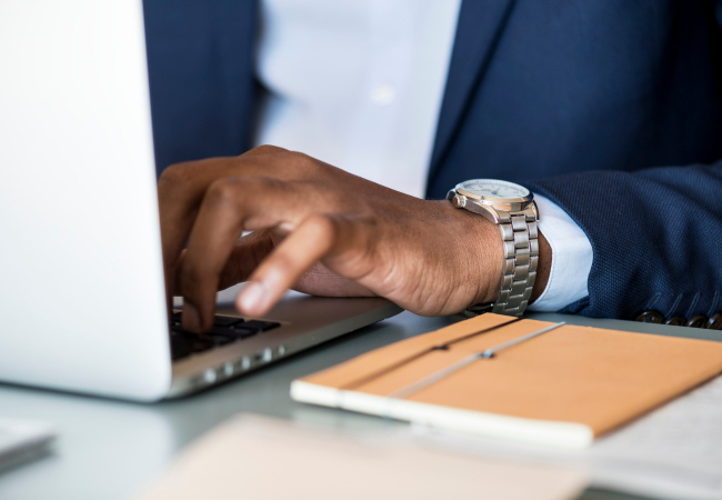 Практика использования бизнес-процессов в программах 1C:Документооборот
