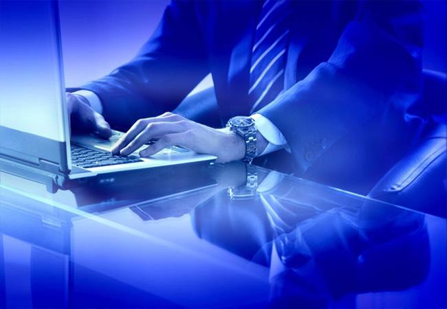 Как купить акции Ленэнерго (LSNG) - график и динамика стоимости