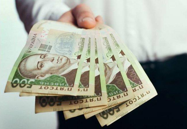 Деньги под залог ПТС в Санкт-Петербурге