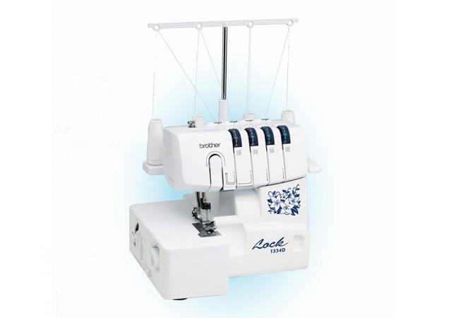 Швейные промышленные машины