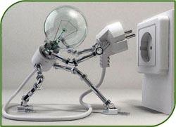 Разновидности выключателей для домашнего применения