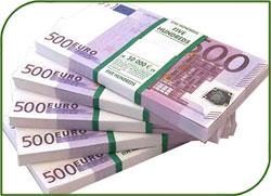 Страховка ответственности, являющейся удостоверением ипотечного кредитования, нотариусов будет стоить 5 миллионов рублей